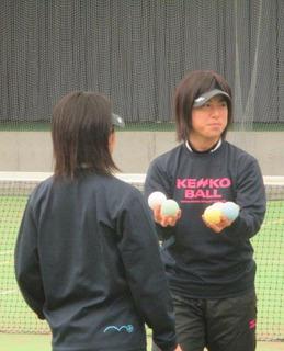 004カラーボール練習デモ��1.jpg