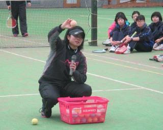 006カラーボール練習デモ��3.jpg