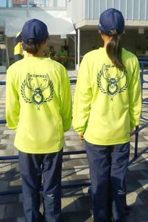 04えひめ国体オリジナルTシャツ.jpeg