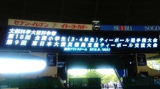 1.ドーム内大会名.JPG
