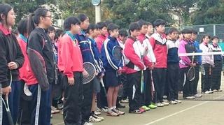 16東村山テニス講習会体育協会風景.jpg