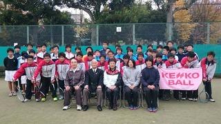 16東村山テニス講習会集合写真(男子).jpg