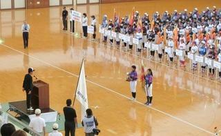 1全日本女子中国軟式野球 -2.jpg