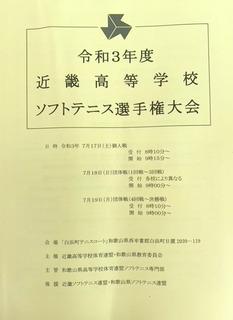 1).jpg