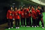 2010女子選抜 (12).JPG