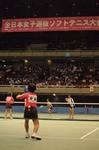 2010女子選抜 (13).JPG