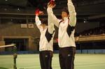 2010女子選抜 (14).JPG