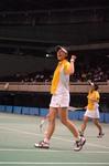 2010女子選抜 (20).JPG