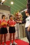 2010女子選抜 (22).JPG