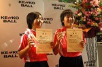 2010女子選抜 (24).JPG
