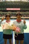 2010女子選抜 (26).JPG