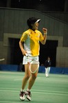 2010女子選抜 (28).JPG