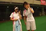 2010女子選抜 (32).JPG