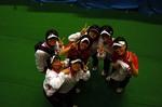 2010女子選抜 (36).JPG