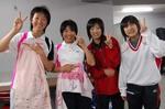 2010女子選抜 (46).JPG