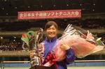 2010女子選抜 (50).JPG