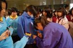 2010女子選抜 (56).JPG