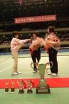 2010女子選抜 (61).JPG