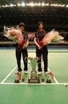 2010女子選抜 (62).JPG