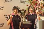2010女子選抜 (63).JPG