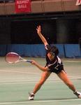 2010女子選抜 (64).JPG