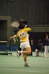 2010女子選抜 (9).JPG
