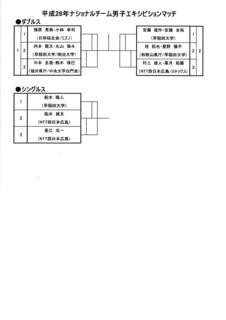 2016男子エキシビションマッチ対戦表.jpg