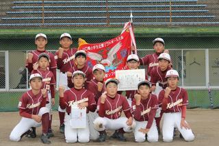 20191201_優勝:下松中央スポーツ少年団.JPG