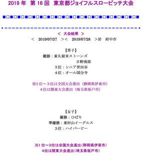 2019年第16回東京都ジョイフルスローピッチ大会-1.jpg