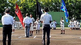 20210725_岡山県営野球場・大会開始式.jpg
