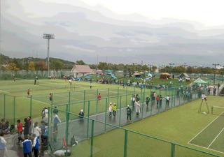 21第47回北海道高校新人ソフトテニス選手権大会.JPG