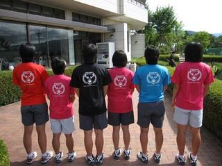 21Tシャツバックショット.JPG