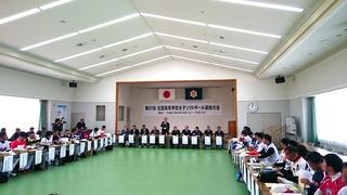 2監督会議風景.JPG
