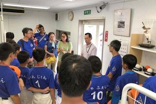 2軟式野球教室訪問-2.jpg