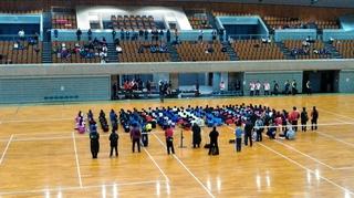 2)開会式風景.JPG