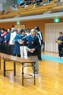 3川島 登 大会委員長のご挨拶.JPG