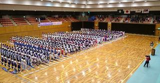 3開会式風景.JPG