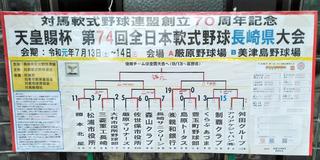 3)トーナメント表.JPG