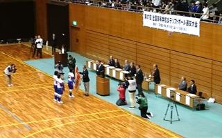 4開会式風景2.JPG
