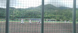 4)試合風景.JPG