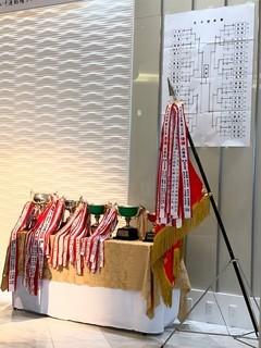 5)本年度入賞徽章関係.jpg