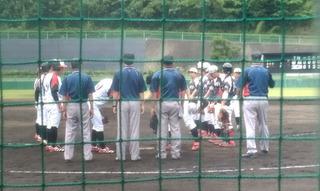 5)試合風景.JPG