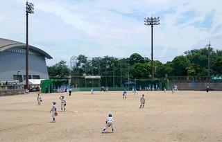 7)試合風景.JPG