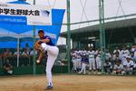 �F【野球教室】d (76).jpg