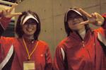 開会式後2.JPG