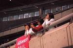 東芝姫路の応援団2.JPG