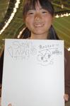 八城選手のサイン.jpg