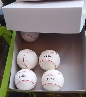 �A大会使用球:KENKO BALL (WBF-BALL).JPG