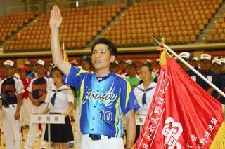 �A選手宣誓.JPG