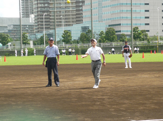 �A関東岸根会長P1030976.jpg